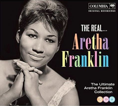 A Lesson from Aretha Franklin for the Church