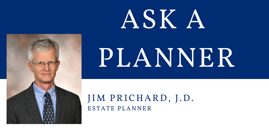 Ask A Planner Jim P Resized