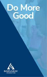 Do More Good Cover Resized